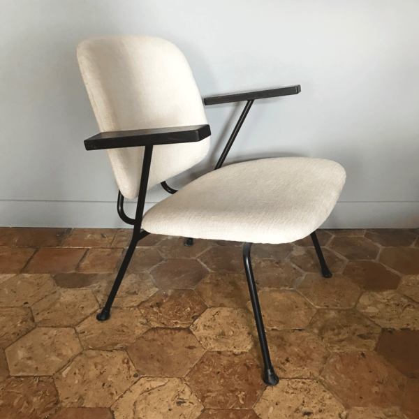 Fauteuil Kembo