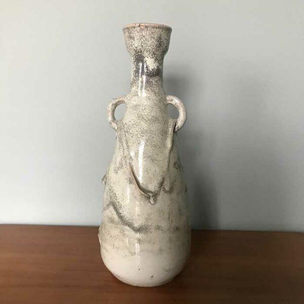 vase-cruche-ceramique-1950