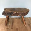 table basse orme