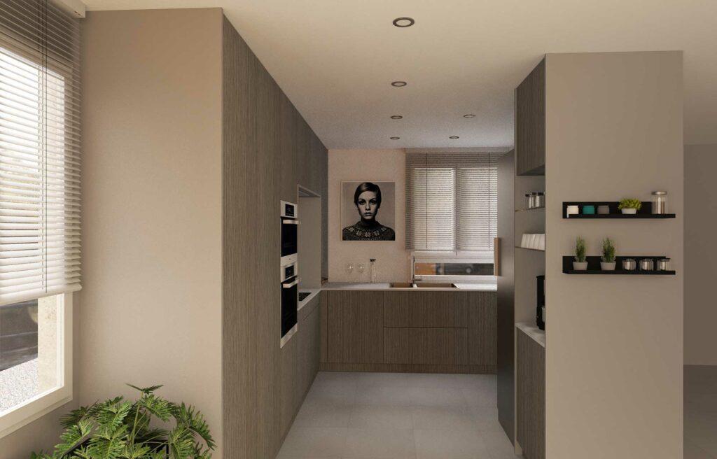 Décoration-intérieure-cuisine-3D