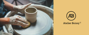 Cours céramique dans le Perche