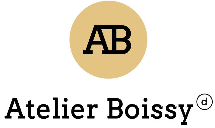 logo atelier céramique