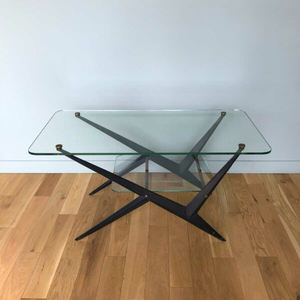 Table Angelo OSTUNI 1950